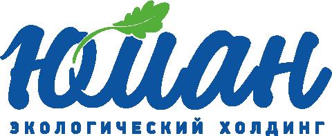 """Экологический холдинг """"ЮМАН"""""""